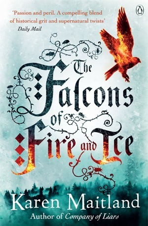 Falcons-of-Fire-and-Ice-cover-large