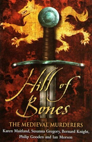 Hill-of-Bones-cover-large