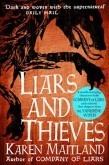 Liars-and-Thieves-cover-large