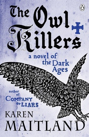 The-Owl-Killers-cover-large