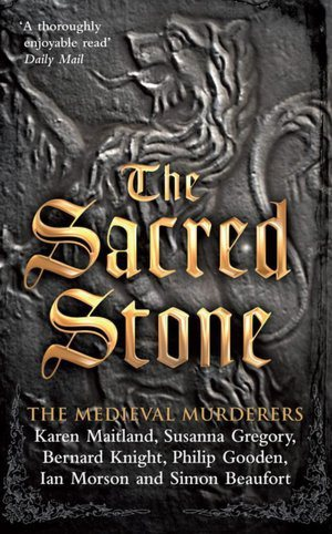 The-Sacred-Stone-cover-large
