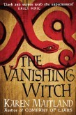 The-Vanishing-Witch-cover-large