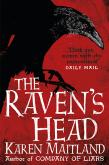 raven_pb